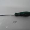 ไขขวงดาว SATA T-20x100 mm 94661103