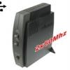 ออสซิลโลสโคป 2 ช่อง รุ่น PCSU1000