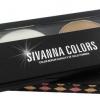 sivanna shading powder ซิเวนน่า เฉดดิ้ง(เบอร์4)พาวเดอร์