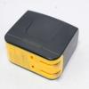 ที่ชาร์จ REMAX 2 USB CHARGER RMT-6188