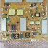 V71A00026200