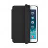เคส iPad mini 1/2/3 ฝาพับเปิดได้หน้าวางสะดวก (สีดำ)