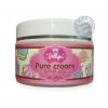 Pure Cream by Jellys ครีมเจลลี่ หัวเชื้อผิวขาว