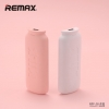 Remax Milk RPP-28 Power bank แบตสำรอง 5500 mAh x 2