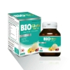 Gluta BIO Melon Clear ACNE+Oil control 1,500 mg.