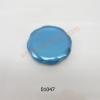 ฝาถังน้ำมัน Romar 5.5 แรง C14-04