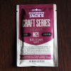 Mangrove Jack's - M21 BELGIAN WIT Dry Yeast