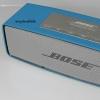 ลำโพง บลูทูธ Bose Soundlink Mini
