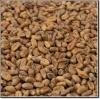 CARAWHEAT Malt - Weyermann (1 lbs)