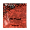 Youngs Ale yeast