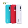 Remax Proda V10i Power bank 20000 mAh มีหน้าจอ LCD