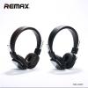 หูฟัง ครอบหู REMAX RM-100H Stereo headphone