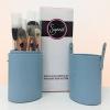 sigma Make Me Blush Essential Kit 12ชิ้น