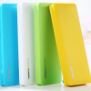 Remax Candy powerbox 5000 mAh