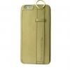 เคสหนัง iPhone6/6s สีทอง REMAX แท้