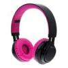 หูฟังบลูทูธ ครอบหู Wireless รุ่น AB-005