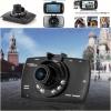 กล้องติดรถยนต์ Full-HD 1920P S550 แท้ 2.7นิ้ว สีดำ