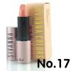 Lipstick colors story sivanna No.17