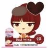 ลิตเติ้ลคัลเลอร์ซาลอนแฮร์คัลเลอร์ครีม Cathy Doll ดอลลี่แฮร์ 2R