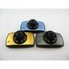 กล้องติดรถยนต์ GS9000/ G30 FN HD Car DVR