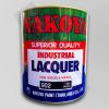 สีพ่นอุตสาหกรรม NAKOYA