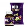Bio detox Clip Brand ไบโอดีท๊อกซ์