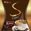 Chame Sye Coffee Plus ชาเม่ ซาย คอฟฟี่ พลัส มี10ซอง