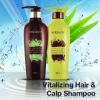 HyBeauty Vitalizing Hair Scalp Shampoo 300ml. + Conditioner 300ml