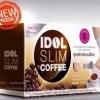 Idol Slim Coffee กาแฟลดน้ำหนักไอดอล สลิม คอฟฟี่