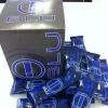 BLUE (I-BLU) Enegy Drink