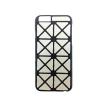 Case iPhone 6/6s ฝาหลัง BAOBAO แท้ สีขาว+ดำ