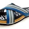 Cork sole sandal (men) สำเนา