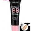 No Apps! BB Cream HD Pink No.23 (Natural) Cathy Doll