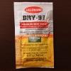Lallemand Danstar - BRY-97 Dry Yeast