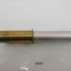 กระบอกเพลา + บู๊ช 6 มิล CG260ถังบน (24x177 CM)