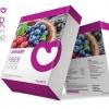 Amado S + Fiber เชนธนา ลดน้ำหนัก ลดอ้วน ลดพุง