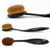 Sola Super Definition Face Brush แปรงลงรองพื้น ขนแปรงนุ่มมาก
