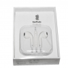 หูฟัง สมอลล์ทอล์ค iPhone - EarPOD AAA