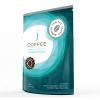 J Coffee ( เจ คอฟฟี่ ) อาหารเสริมจากเจอเนสส์