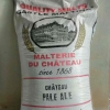 Pale Ale Malt - Castle Malting 25 KG 55 LB