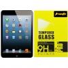 ฟิล์มกระจกกันรอย iPad mini 1,2,3 (Tronta แท้100%)