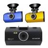 กล้องติดรถยนต์ K1000-2 HD Car DVR