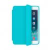 เคส iPad mini 1/2/3 ฝาพับเปิดได้หน้าวางสะดวก (สีฟ้า)