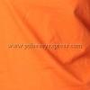 เสื้อยืดเด็ก สีส้ม คอวี แขนสั้น Size XL