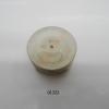 ลูกสูบแท้ GX35 13101-ZOZ-000