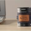 ลําโพงบลูทูธ M5 by Remax เสียง 360 องศา