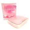 picaso bb super powder พีคาโซ่ บีบี ซุปเปอร์ พาวเดอร์ SPF15 No.02