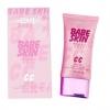 CC cream Baby Skin SPF30 PA++ ซีซีครีม หลอดชมพู