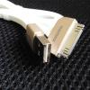 สายชาร์จ REMAX KingKong iPhone 4/4S RC-217i4 แท้ 100%