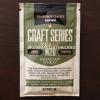 Mangrove Jack's - M20 BAVARIAN WHEAT ALE Hefeweizen Dunkel Dry Yeast